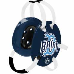 Baird High School WrestlingMart Head Gear