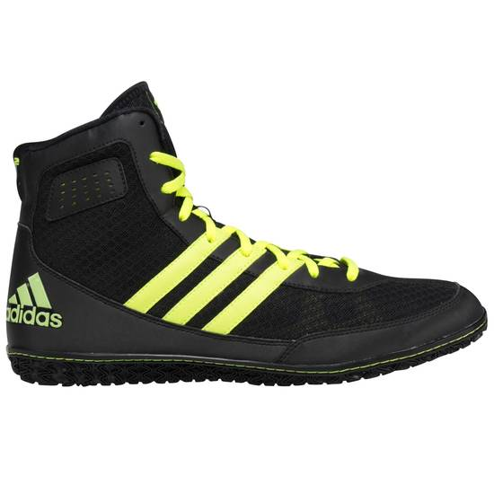 Adidas MatWizards M2
