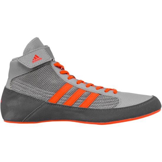 Adidas Hvc Wrestling Shoes Youth