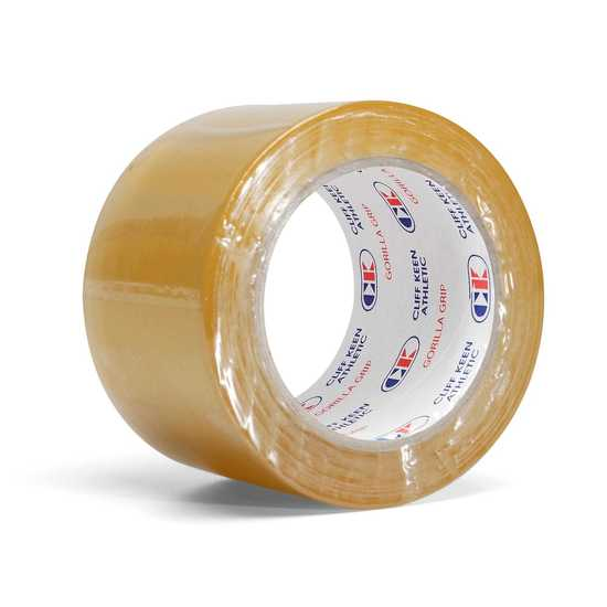 Cliff Keen 3 Inch Mat Tape-1 Roll