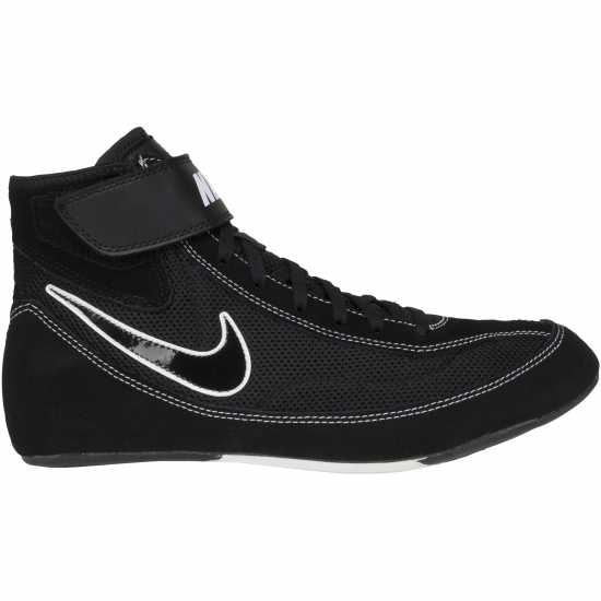 Nike Speedsweep VII Black/White