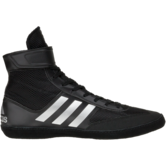 Adidas Combat Speed 5  black silver black main
