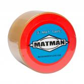Matman 3 inch mat tape  main