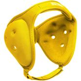 Matman Ear Guard  yellow main