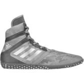 Adidas Impact Gray Camo Grey White Camo main